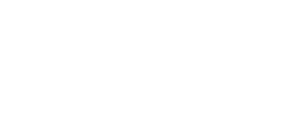 DFM Glasvezeltechniek